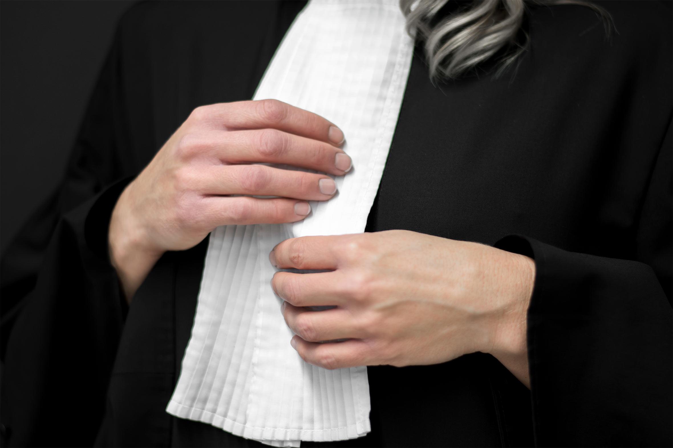 Advocaat Eindhoven Geldrop Mierlo - Meester van Wezel