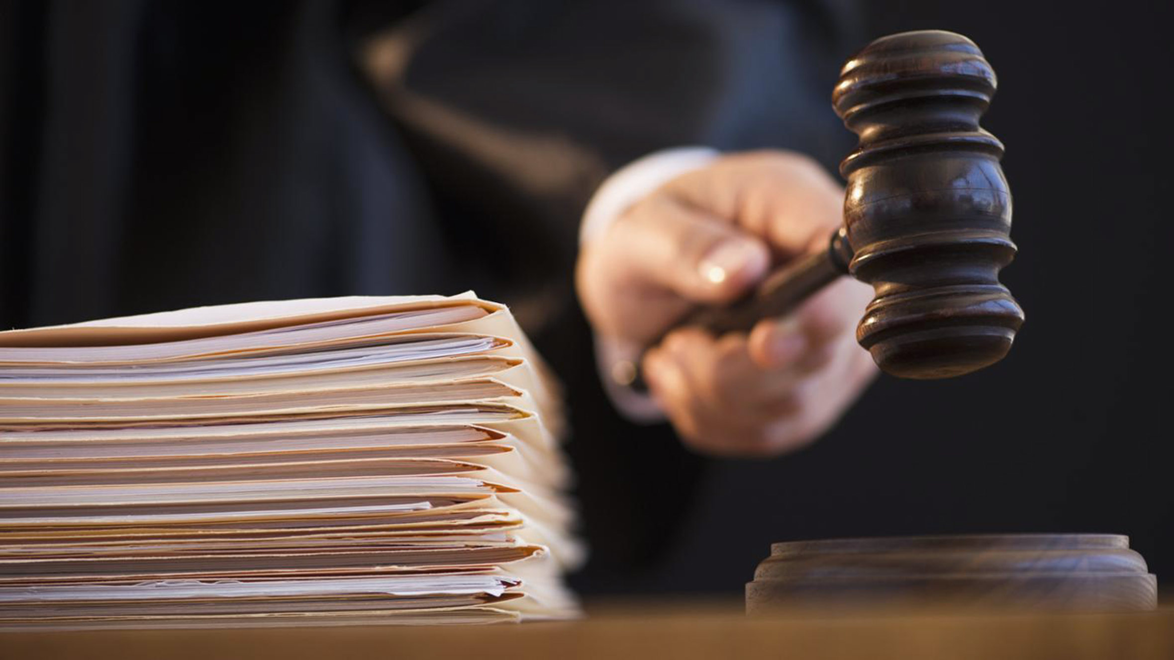 Strafrecht Advocaat Eindhoven Geldrop Mierlo